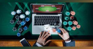 nj internet casino
