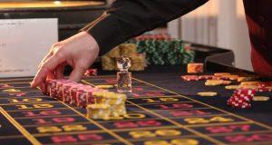 e gambling definition