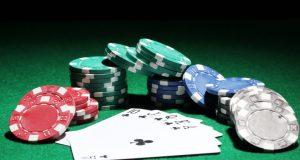 j balvin casino